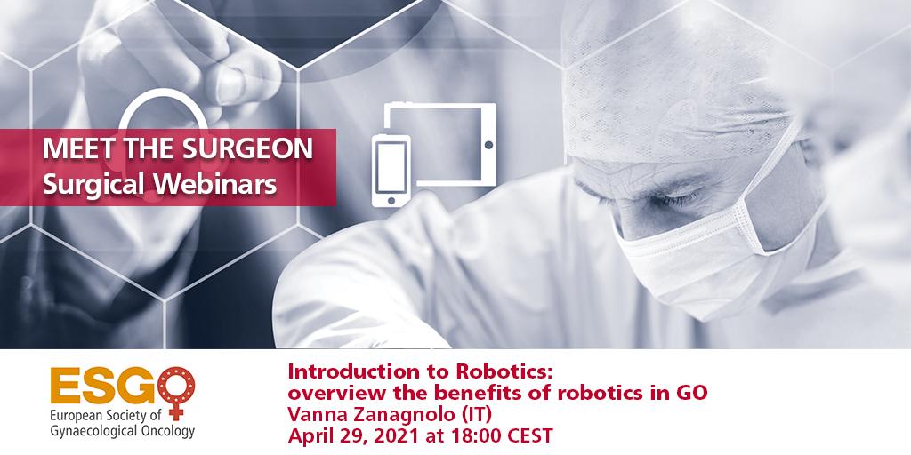 Meet_the_Surgeon_VannaTwitter