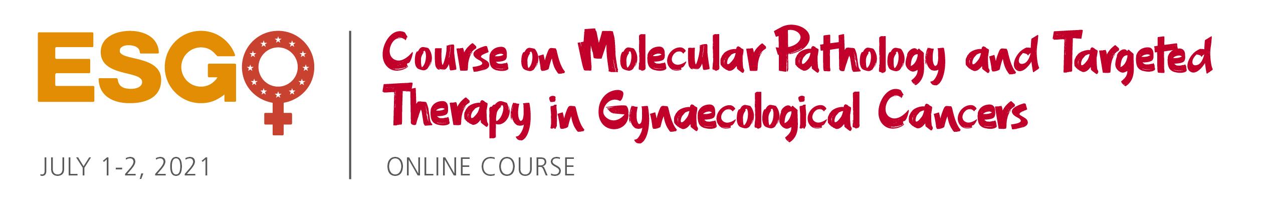 Molecular_Pathology_ONLINE
