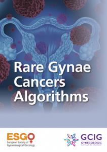 Rare Cancers_web
