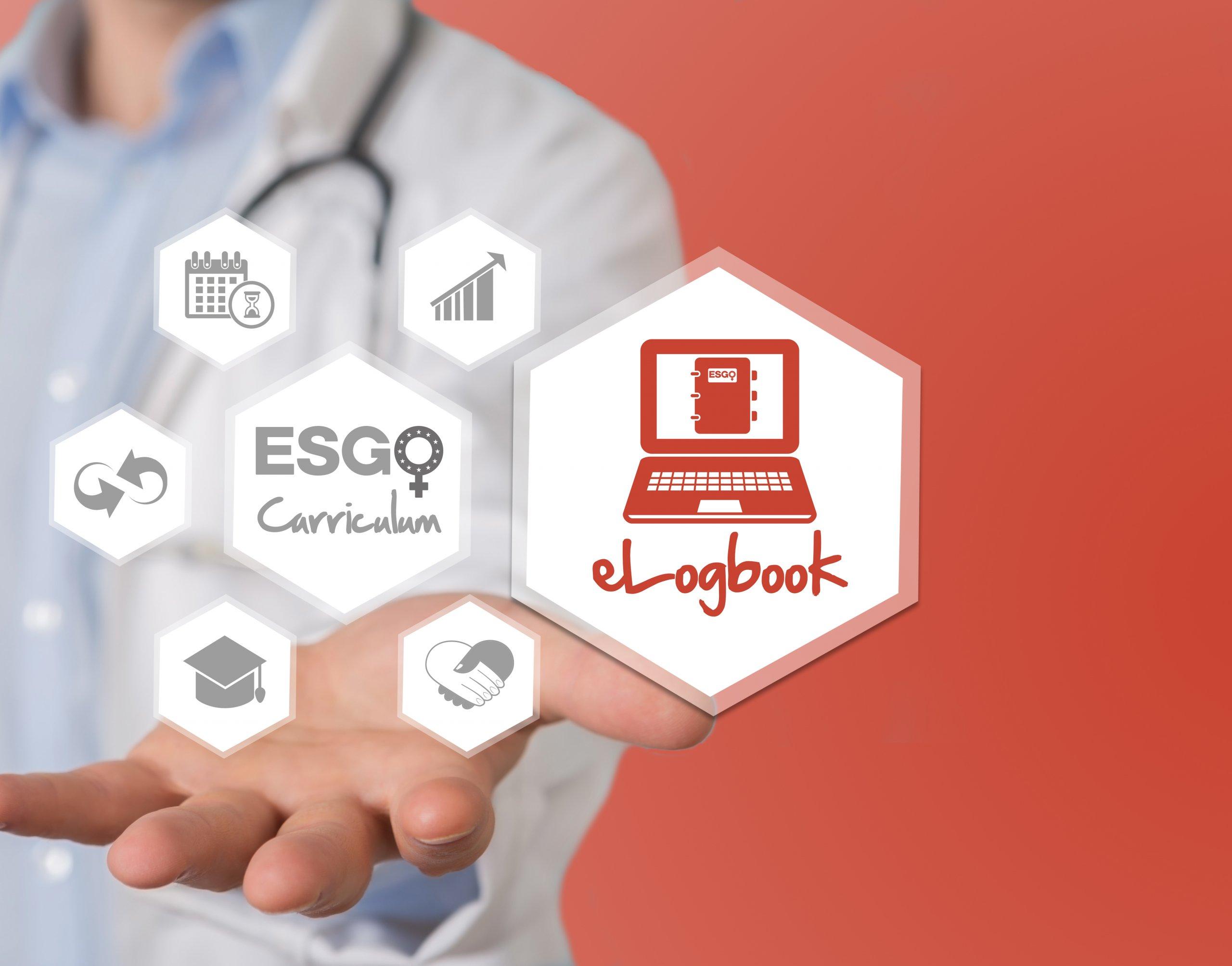 eLogbook