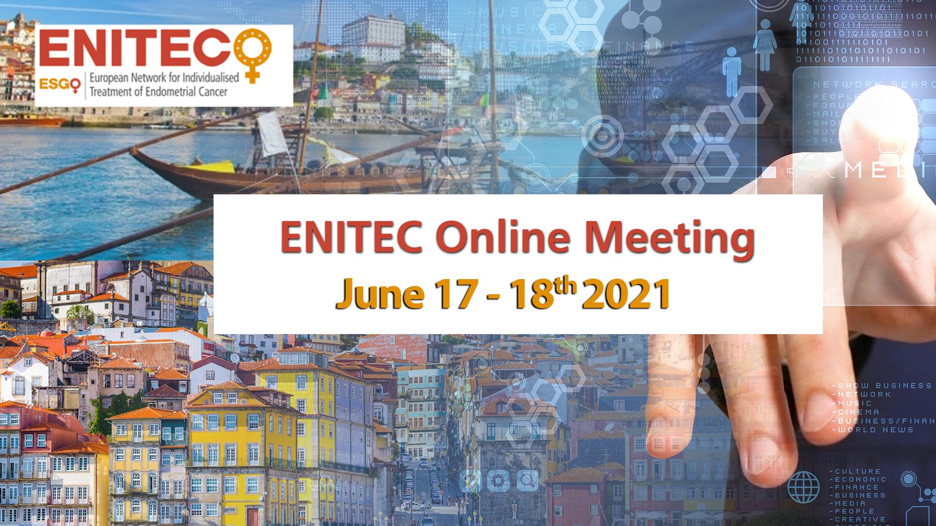 ENITEC_online_meeting_new_date
