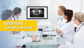 Web_Tumour Board2