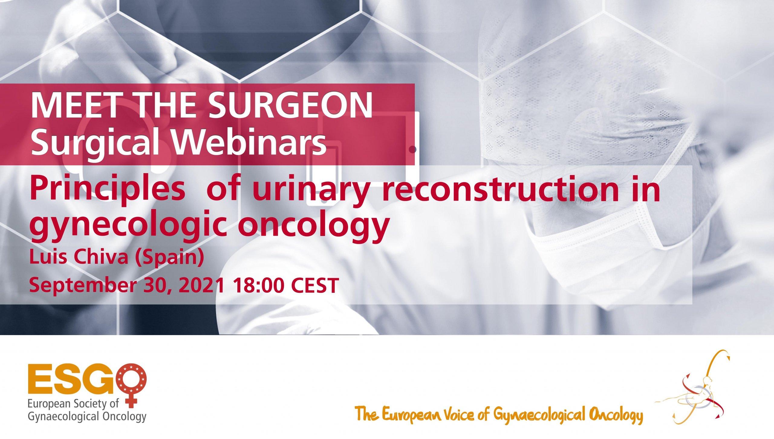 Meet_the_Surgeon_Webinar_Slide
